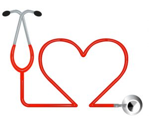 assistenza medica gratuita